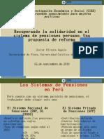 Olivera-CIES-ONP