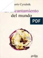 Cyrulnik el encantamiento del mundo.pdf