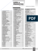 productosbob_num.pdf