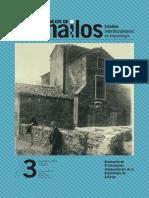 Romanos_visigodos_e_indigenas_las_comuni.pdf