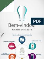 Apresentação_Reunião_Geral_22-02-18