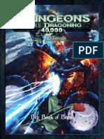 Dungeons the Dragoning 3.6.pdf