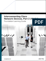 Interconnecting Cisco Network Devices, Part 2 (ICND2) Foundation Learning Guide, 4th Edition.pdf