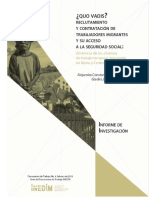 reclutamientoInforme.pdf