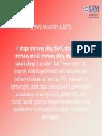 Shape_memory_alloys.pdf