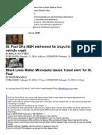 TrahernCrewsSettleOrder.pdf