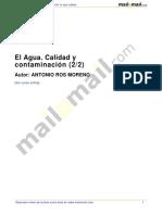 agua-calidad-contaminacion-2-2-38298.pdf