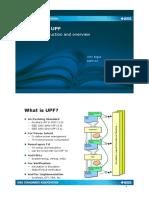 Intro.pdf