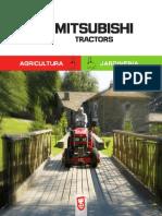 Catalogo Tractor Es 2007
