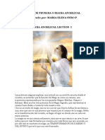 CursodeAngelesTeurgiaLecciones1.pdf