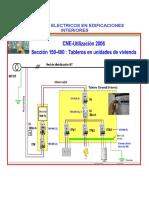 CIRCUITOS_ELECTRICOS_EN_EDIFICACIONES_IN.doc