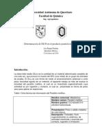 DL50 (1)