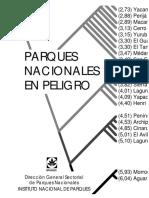 Vision-1990.pdf pque nacionales en peligro en vla.pdf