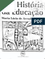 Guia de Estudos - Renascimento - Aranha.pdf