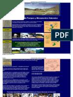 El Sistema de Parques y Monumentos Nacionales.pdf