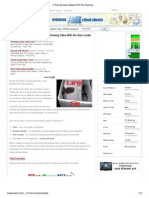 5 Free Browser-Based P2P File Sharing Sites With No Size Limits