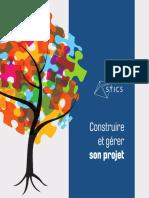 Construire-et-gerer-son-projet-6e-edition.pdf