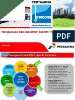 bahan-paparan-pt-pertamina.pdf