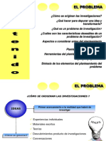 El ProblemaV1.pptx
