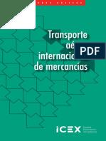 transporte aereo.pdf