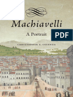 Machiavelli a Portrait
