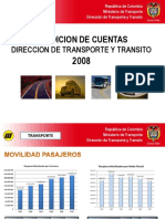TRANSPORTE_TRANSITO.ppt