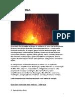 Guia_Cristais.doc