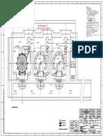 LVI-DE2A-CFM00-0006-0(18-05-15_13h25min21s).pdf