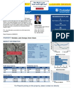 Westlake Home Values Lake Oswego Oregon by Listed Sold Team at Prudential NW Properties