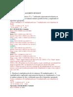 MULTIPLICACION ALGORITO DE BOOT.docx