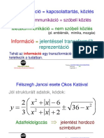 kommunikacios_eszkozok_tablavazlat