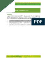 propuestos_2.2.2.pdf