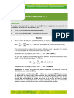 resueltos_2.2.2