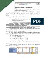 17-18 Contexto Programacin_2