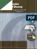 dewey v.3.pdf
