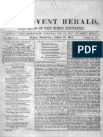 Advent Herald for 1844 - Vol. 08 - No. 02