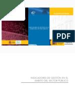 IndicadoresGestion.pdf