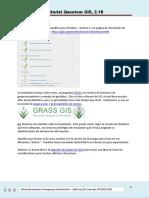 ISNTALACION_QGIS2.18