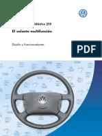 235-Volante multifuncional.pdf