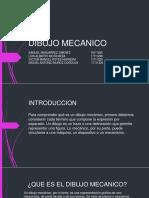 DIBUJO-MECANICO