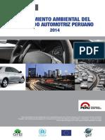 17 Seguimiento Ambiental Del Mercado Automotriz Peruano