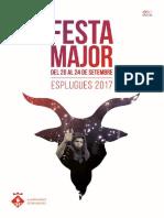 Programa de FM Sant Mateu_2017.pdf