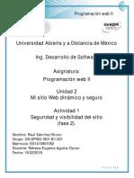 DPW2_U2_A1_F2_RASB