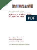 bccs_cwc_mobile_80_v2.pdf