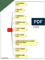 TECNICO LEGISLATIVO - CAMARA DE PALMAS
