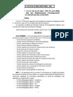dec_2_03_201_fr.pdf