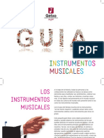 guia_instrumentos.pdf