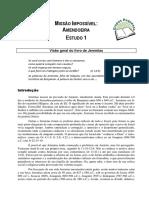 amendoeira-1-lider (1).pdf