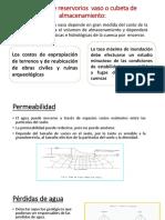 Diapositivas Parte 4-6