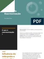harmonizção.pdf